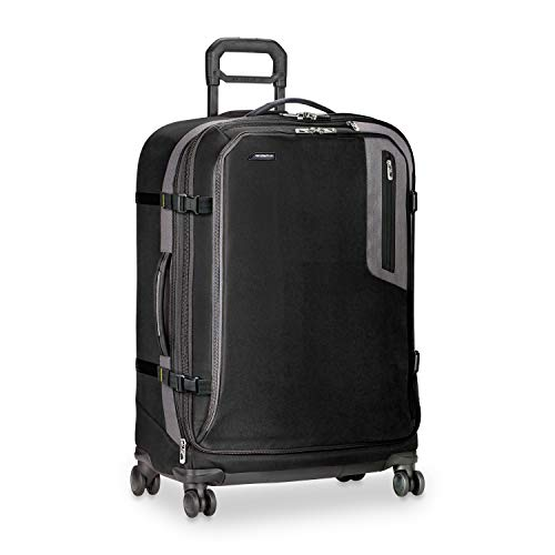 147174e60 The 15 Best Checked Luggage Bags For Any Traveler [2019 Update]