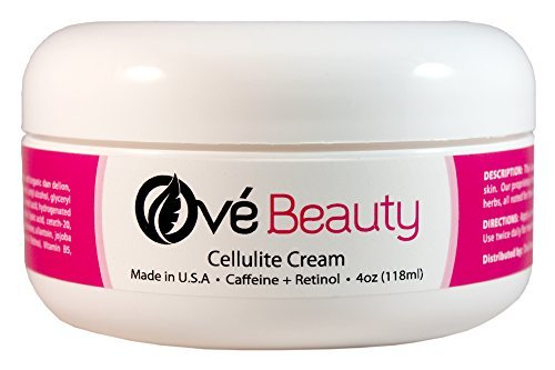 best cellulite cream with caffeine and retinol premium spa quality with clinically proven. Black Bedroom Furniture Sets. Home Design Ideas