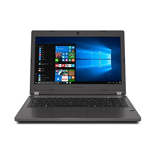 Notebook Positivo Master N6140 Intel Core I3 Windows 10 Pro 4GB