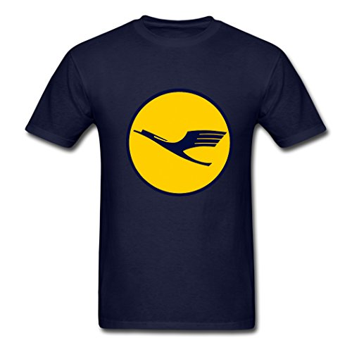 tukm-mens-lufthansa-logo-t-shirts-navy-medium