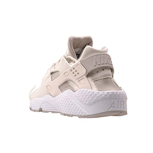 Donna Huarache Air Bianco Nike da Sneakers xq7TxCz