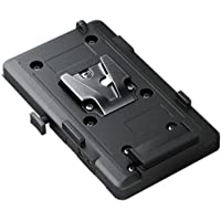 Blackmagic Design V-Mount Battery Plate for URSA CINECAMURVLBATTAD