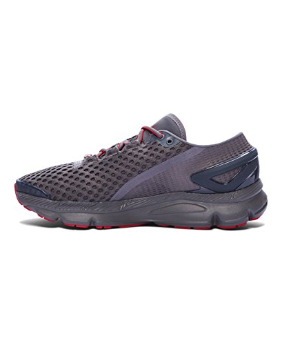 Under-Armour-UA-SpeedForm-Gemini-2-Record-85-Graphite