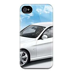 Case For Ipod Touch 4 Cover Fashion Design 2010 Bmw 320d Efficientdynamics Edition 2 Cases-rfq23665TKBS Black Friday