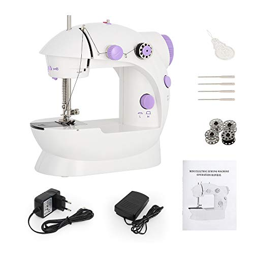 Mini Sewing Machine Handheld