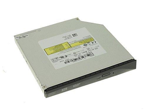 1525DVDRW - Dell Inspiron 1525 1526 8x DVD+RW / CDRW Dual Layer Burner Drive Module by Dell