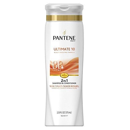 pantene-pro-v-ultimate-2-in-1-shampoo-126-oz