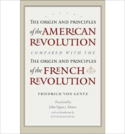 Download 500 architecture books legally free page 12 google book downloader for iphone the origin principles of the american revolution compared with the fandeluxe Images