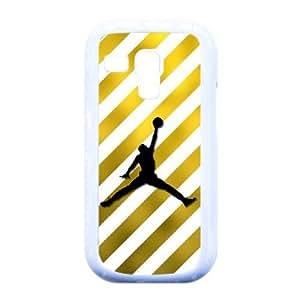 Michael Jordan for Samsung Galaxy S3 Mini i8190 Phone Case Cover 6FF872604
