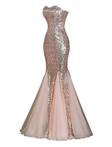 formal ball gown prom dresses - 5