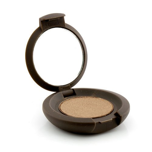 Becca Eye Colour Powder Shimmer (Becca by Becca Eye Colour Powder - # Brocade ( Shimmer ) --1g/0.03oz for WOMEN (Package Of 4))