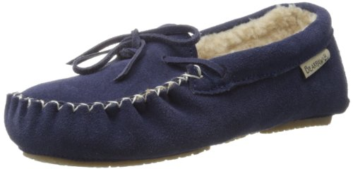 Bearpaw Women's Ashlyn
