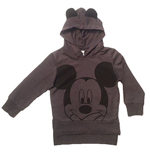 Buy disneyland sweatshirt boys
