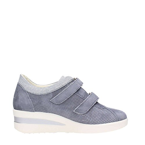 Jeans Jeans R20108 Woman Sneakers Sneakers Melluso Sneakers Woman R20108 Melluso R20108 Woman Melluso Zx7X1Swx