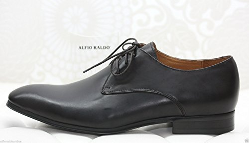 Belmondo Zapatos de cuero