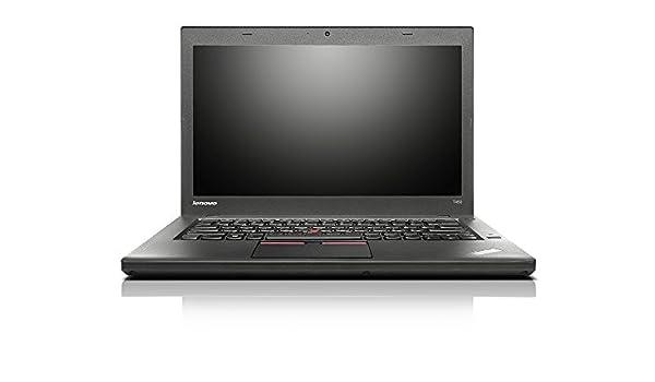 Lenovo ThinkPad T450 - Ordenador portátil de 14