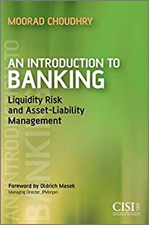 Handbook of asset and liability management from models to optimal an introduction to banking liquidity risk and asset liability management fandeluxe Images