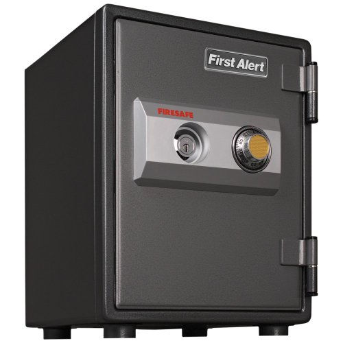 Honeywell-Steel-Fire-Safe-with-Combination-Lock