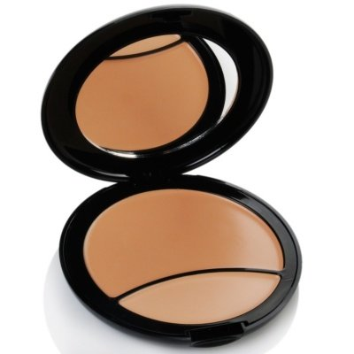 SIGNATURE CLUB A by Adrienne Arpel SPF 25 8 BUTTERS MEDIUM Creamery Makeup Foundation & Concealer -  Jubujub