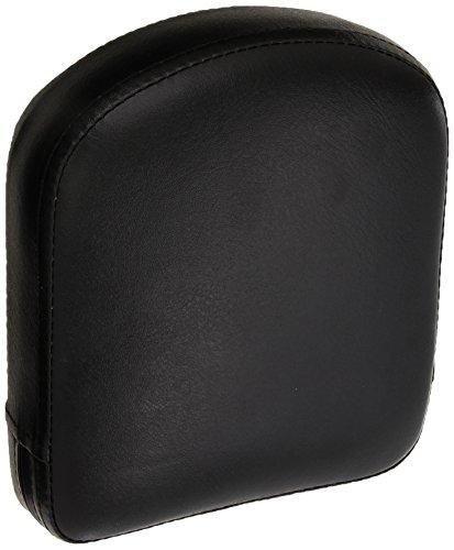 Yamaha STR 5BN41 50 01 Passenger Backrest Classic