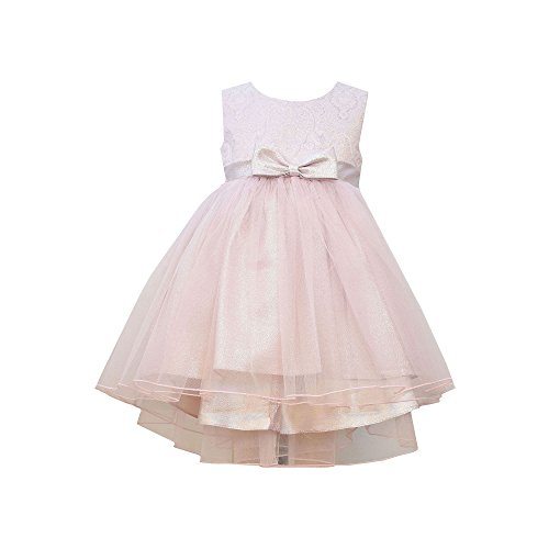 bonnie-jean-little-girls-high-low-bow-dress-3t-pink