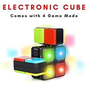Tnu Toys Memory Game Skill...