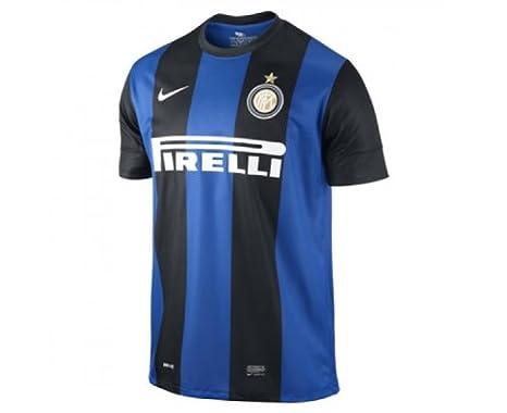 Maglia Home Inter Milan prezzo