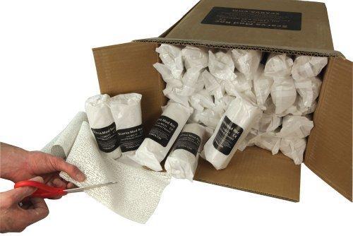 modrock-plaster-of-paris-bandage-15cm-x-275mtr-x-40-rolls-by-scarva