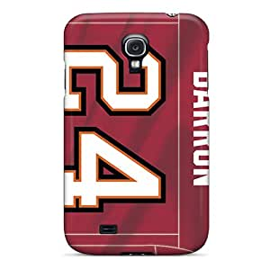 Premium Galaxy S4 Case - Protective Skin - High Quality For Tampa Bay Buccaneers