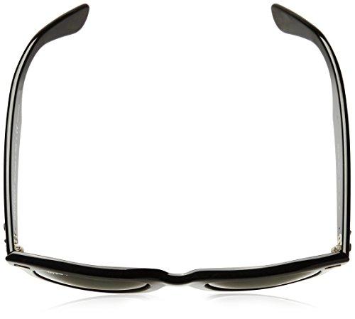 Ray-Ban-Wayfarer-RB2140-Square-Sunglasses