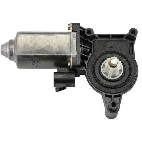 VDO WL42031 GM Window Motor