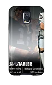 monica i. richardson's Shop oaklandaiders NFL Sports & Colleges newest Samsung Galaxy S5 cases 4919294K550764002