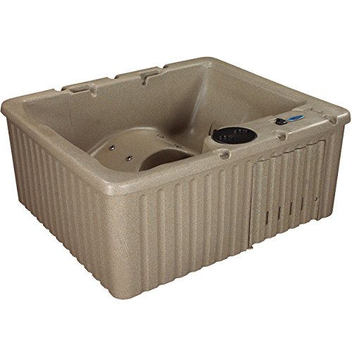 Essential Hot Tubs Newport-14 Jet Hot Tub