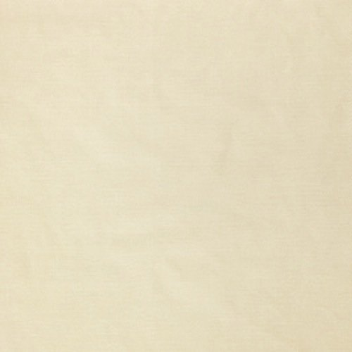 cotton-polyester-broadcloth-fabric-premium-apparel-quilting-45-1-yard-off-white