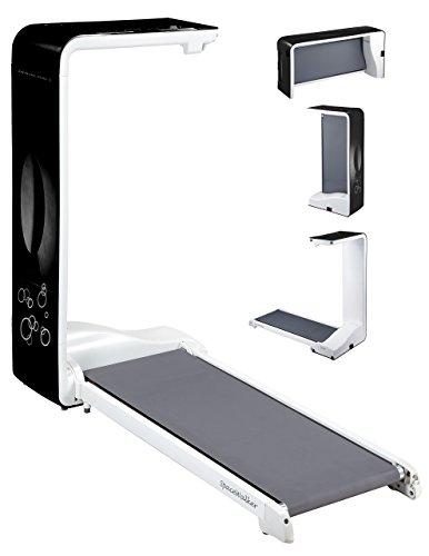 Buy walking desk treadmill