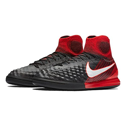 843957 Nike 843957 843957 Nike Nike Nike Nike 843957 843957 843957 843957 843957 Nike Nike Nike Nike 1qxSxwg