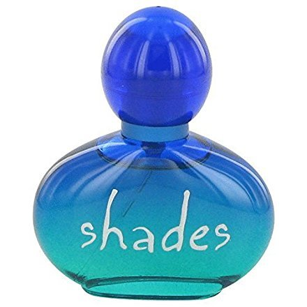 Shades By Navy Cologne Spray - Shades by Navy for Women from Dana 26ml/0.75oz Cologne Spray by Dana