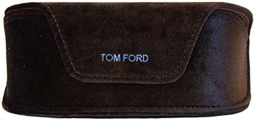 para sol Havanna Tom Ford de hombre Dunkel Gafas wPI6pq7xH