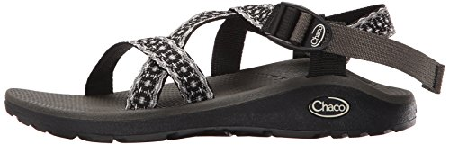 Chaco Women's Zcloud Sport Sandal, Venetian Black, 9 M US by Chaco (Image #5)