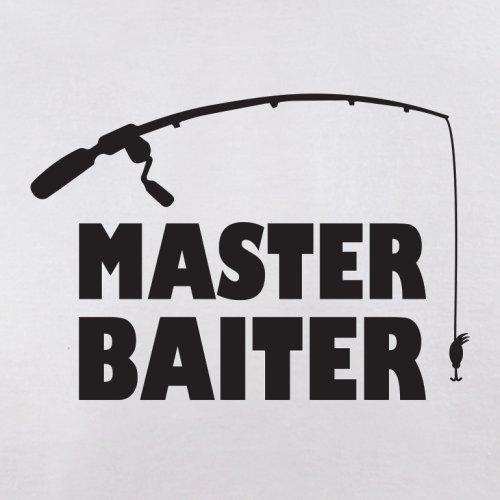 Roja Baiter Maestro Roja Retro bolsa Vuelo wPI1qPR