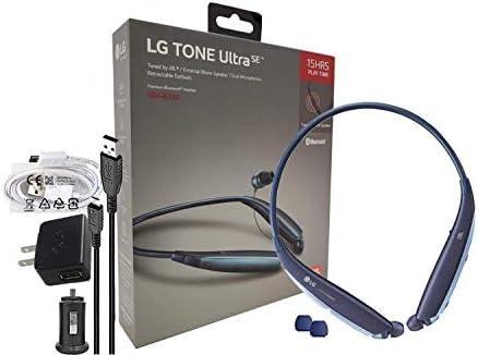 LG HBS 835 Bluetooth Wireless Lighting product image