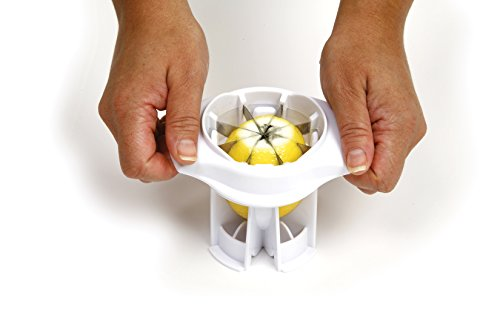 Norpro Lemon Lime Slicer 5 Norpro Lemon Lime Slicer