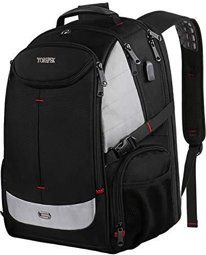 Buy backpacks for heavy books