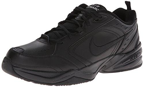 Nike Mens Monarch Training Shoe product image