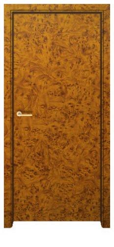 2ft x 48 VViViD Knotty Maple Wood Grain Architectural Vinyl Wrap Roll