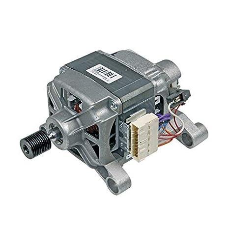 Candy - Motor soles MCC 52/64 - 148/cy60 - 41002726: Amazon.es ...