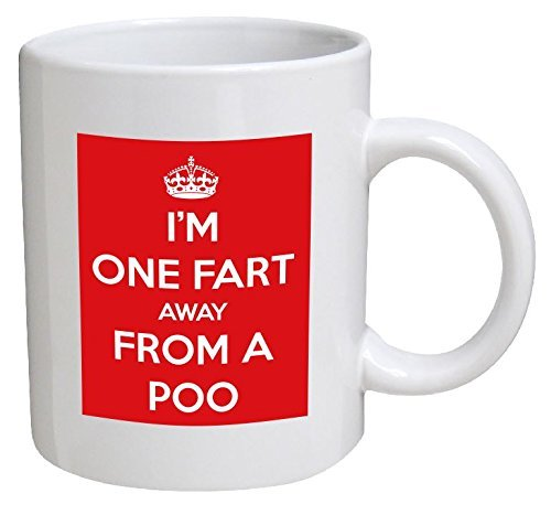 Funny Mug Coffee Inspirational sarcasm product image