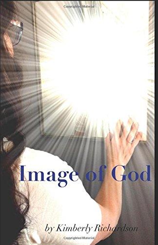 Image God Kimberly Richardson product image