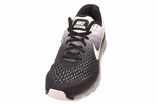 849560 010 002 Nike da Scarpe White Black Donna Fitness wW6qFqx8Hd