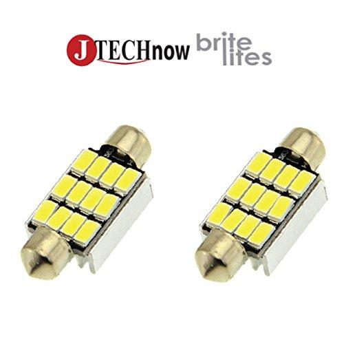 6451 led bulb - 9